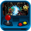Guide for King of Fighters 98 APK