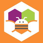 Lucid - DayDream Screensaver Mod v1 9 6 (Premium) APK