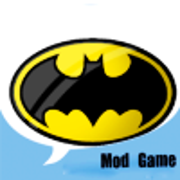 Lucid - DayDream Screensaver Mod v1 9 6 (Premium) APK - Unlimited