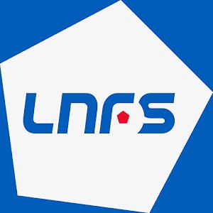 LNFS FUTSAL