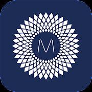 MallzApp - MallsApp