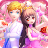 Dance On Mobile APK icon