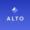 Email - Organized by Alto