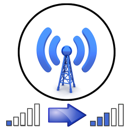Download Signal Booster 2G/3G/LTE - 4G APK 1 8 - Only in
