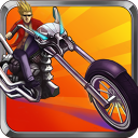 Racing MotoDroidhen CasualRacing