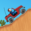 Hill Racing PvP APK