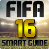 Game Guide - FIFA 16