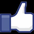 FaceBook Page Likes Widget