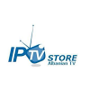 IPTV Store