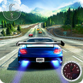 Street Racing Drift 3D