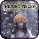 Hidden Pieces - Fantasy Land