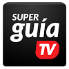 Super Guía TV