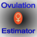 Ovulation Estimator APK