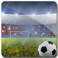 FIFA Penalty Shootout APK