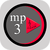MP3 Music Download PLayer