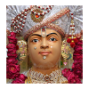 Amrut Vani - Jay Swaminarayan