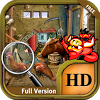 # 70 Hidden Objects Games Free New Fun Barn Yard APK