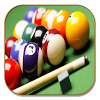 8 Ball Pool : 3D Billiards Pro