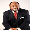 Myles Munroe Quotes