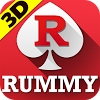 Junglee Rummy Mobile
