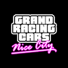Grand Racing Nice City  Hack Resources (Android/iOS) proof