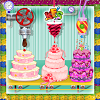 Wedding Party Cake Factory  Hack Resources (Android/iOS) proof