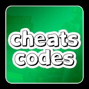 Cheats - GTA 5