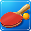 Table Tennis Master 3D APK icon
