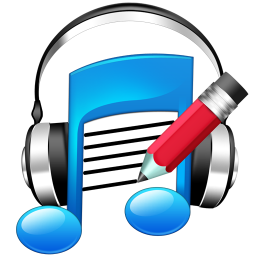 Download Music Tag Editor - MP3 ID3 Fix APK 1 44 - Only in