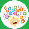 Baby Learn LANGUAGES free