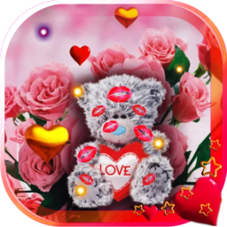 Download Teddy Bear Cute Live Wallpaper Apk 1 3 Only In