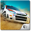 Colin McRae Rally APK