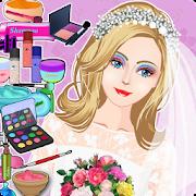 صالون الزفاف - الأميرة الزفاف