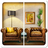 Find the Difference - Rooms APK
