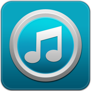 ttpod music player v2.8.1 apk