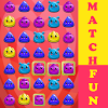 Jelly Monsters - Match Game APK