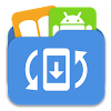 App Backup - Easy and Fast!