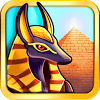 Age of Pyramids: Ancient Egypt APK