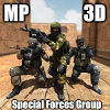 Special Forces Group