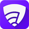 dfndr security: antivirus, anti-hacking & cleaner APK icon