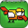Leaping Bird APK