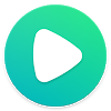 Clip - India App for Video, Editing, Chat & Status APK icon