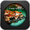 Awesome Miniature - Tilt Shift APK