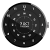 Roto 360 Watch Face for Android Wear