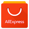 AliExpress - Smarter Shopping, Better Living APK icon