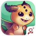 Dragon Pals APK