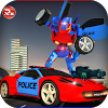 Police Robot Car Simulator  Hack Resources (Android/iOS) proof