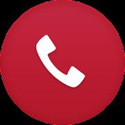 Free Phone Calls - colNtok