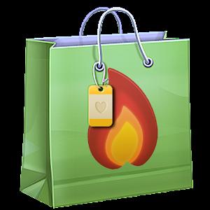 New apps Market APK