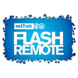 Flash Remote APK